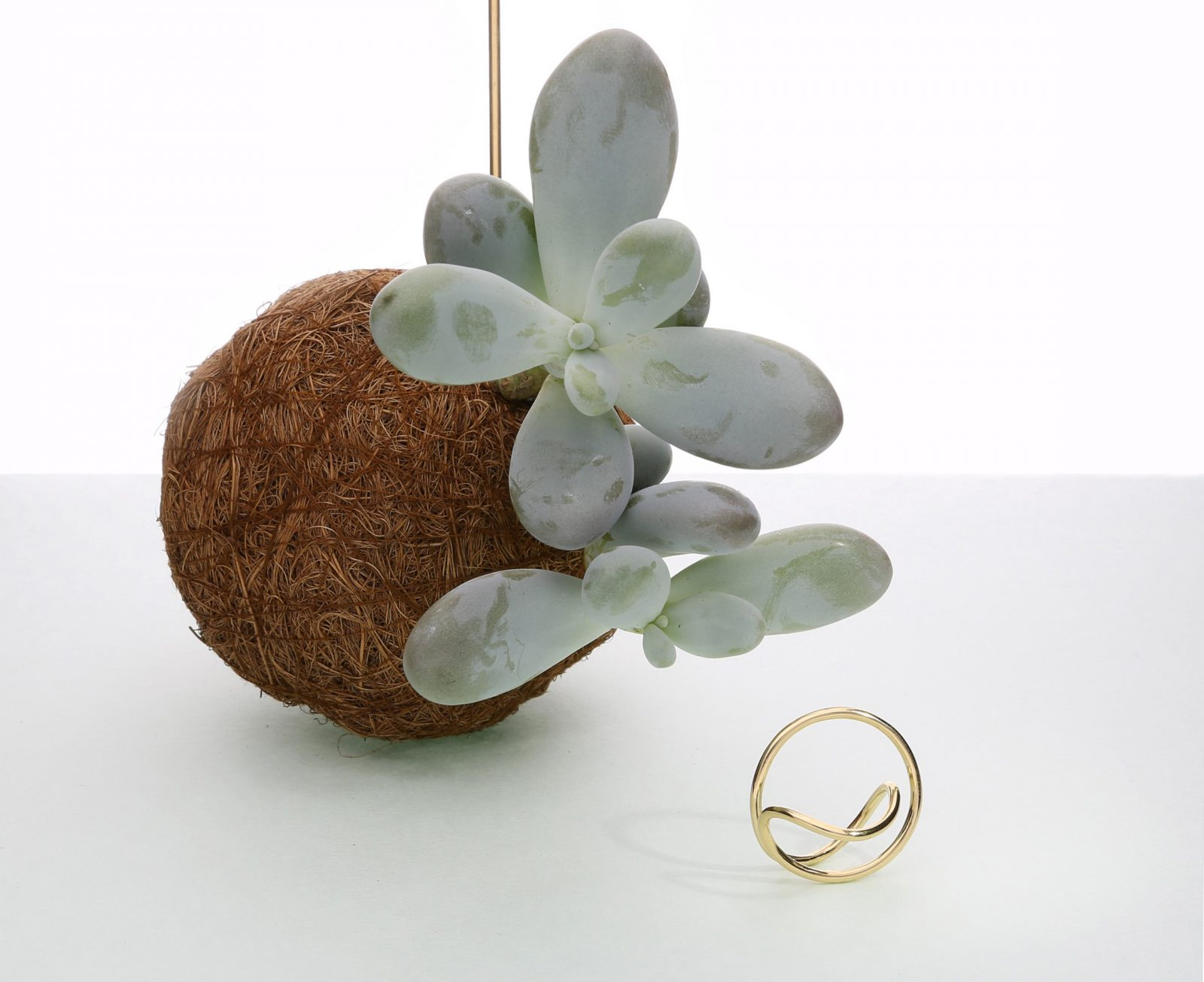 ruberg jewellery