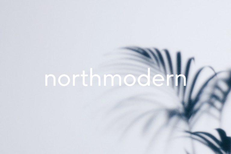 northmodern
