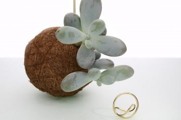 ruberg jewellery - kaja skytte - planteplaneter