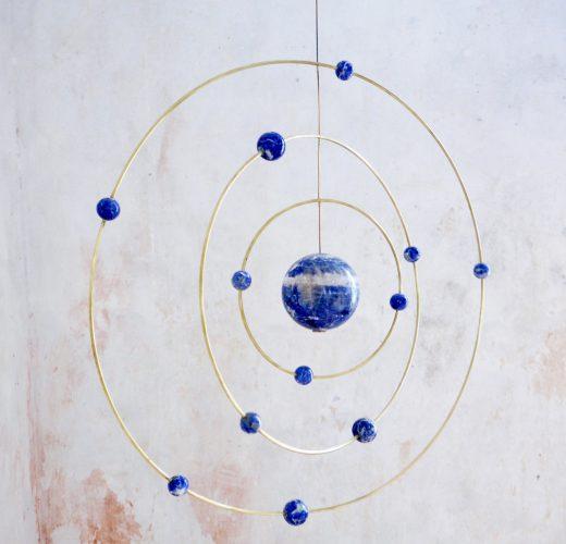 galaxyglobe-kajaskytte-danskdesign-marmor-messing