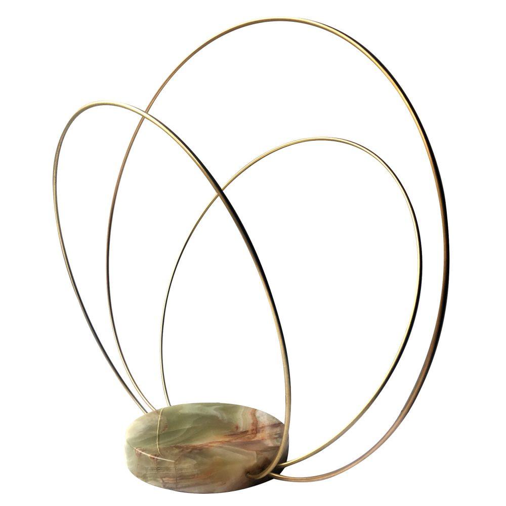 podium-kajaskytte-galaxyglobe-circlepodium-onyx-marble-danishdesign.jpg